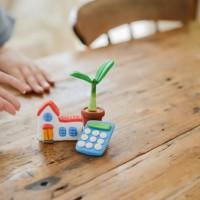住宅価格査定
