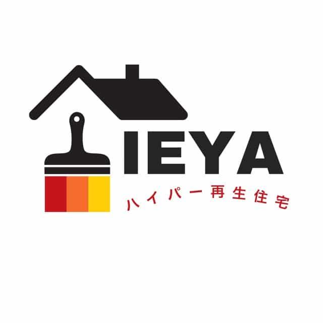 ハイパー再生住宅IEYA(イエヤ)