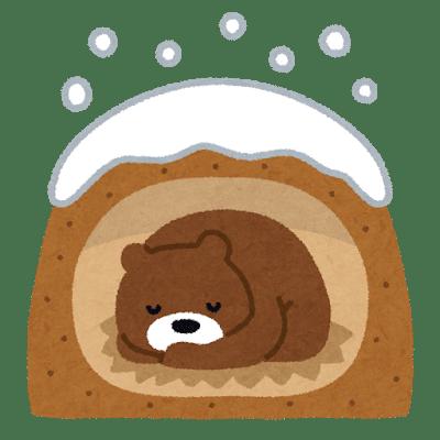 冬眠するハイパー再生住宅IEYA(イエヤ